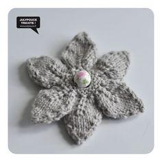Julypouce tricote | Du tricot, du crochet, des tutoriels, des créations uniques… | Page 10