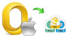 Download AN EFFECTIVE OLM TO PST CONVERSION TOOL . http://www.olmtopstconverterpro.com/download-olm-to-pst-conversion-tool