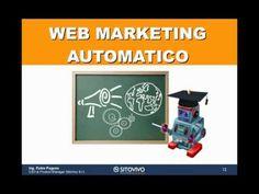 La newsletter è morta. Viva il Web Marketing Automatico!
