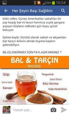 Baltarcin 7