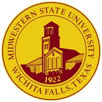 Since its founding in Midwestern State University has grown from a local junior college to a regional state university serving a wide and varied public. Midwestern State's architecture is. College Road Trip, College Life, Junior College, Wichita Falls, Texas Pride, Top Universities, And So The Adventure Begins, Make New Friends, Higher Education