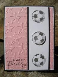 Image result for football slider birthday card