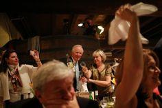 Vente des Vins 2013 / Wine Auction 2013 / Hotel Le Cep - Beaune