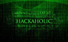 Hacking ético para diagnosticar la seguridad de una web: 15 herramientas  http://www.ma-no.org/es/content/index_hacking-etico-para-diagnosticar-la-seguridad-de-una-web-15-herramientas_1795.php