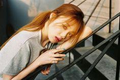 korean and lee sung kyung image Korean Actresses, Korean Actors, Actors & Actresses, Weightlifting Fairy Kim Bok Joo, Joo Hyuk, Park Shin Hye, Korean Celebrities, Korean Model, K Idols