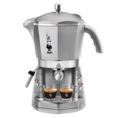 Coffee Pods, Coffee Art, Machine À Café Barista, Espresso Maker, Coffee Maker, Espresso Coffee, Starbucks Latte, Home Coffee Machines, Automatic Espresso Machine