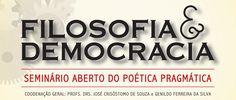 Eli Fernandes: Filosofia e Democracia
