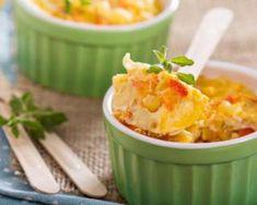Petits flans au surimi et maïs : http://www.fourchette-et-bikini.fr/recettes/recettes-minceur/petits-flans-au-surimi-et-mais.html