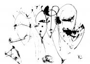 Robert Lemke - The musicians 28