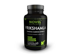 Best over the counter weight loss pills yahoo picture 2