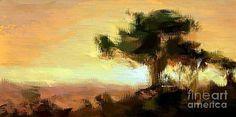 Digital Art - Somewhere In Lala Land 2 by Rafael Salazar