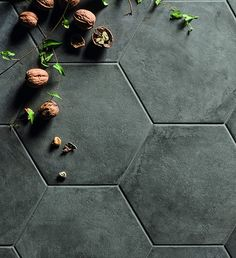 Emperor Hex | Grestec Tiles : Tile Supplier to architects and trade - Grestec Tiles are a leading UK Tile supplier to trade. Based in Kent, United Kingdom. Call 0845 130 2241 now.