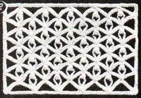 ::ArtManuais- Tecnicas de Artesanato | Moldes para Artesanato | Passo a Passo:: Irish Crochet, Crochet Lace, Crochet Stitches, Crochet Patterns, Crochet Projects, Crochet Sweaters, Knitting, Ideas, Crafts
