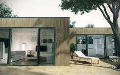 house-plans-2015_002_house_plan_ch374.jpg