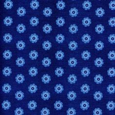 Up to By the Yard Quilting Floral Cotton Fabric Timeless Treasures Fabric, Cotton Fabric, Quilts, Denim, Sewing, Flower, Crochet, Dressmaking, Couture