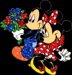 Google Image Result for http://www.picgifs.com/glitter-graphics/glitter-graphics/mickey-minnie-mouse/glitter-graphics-mickey-minnie-mouse-441408.gif