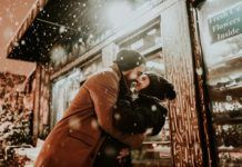Do you want to send him a cute message to brighten up his day?) of our list of 30 sweet and cute paragraphs to send your boyfriend. Best Whatsapp Dp, Whatsapp Dp Images, Kurt Cobain Frases, Broken Heart Images, Cute Paragraphs, Funny Dp, Picture Magnets, Romantic Dp, Whatsapp Profile Picture