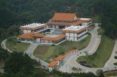 Templo Zu Lai -  Cotia - Sao Paulo - Pesquisa Google