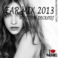 Va - Year Mix 2013 (Mixed By DeckoDJ) by deckoDJ | Mixcloud Skylar Grey, Keep Up, Miley Cyrus, Ariana Grande, Ariana Grande Outfits