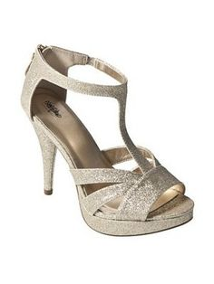 100 Homecoming Shoes Under $100   Teen Vogue