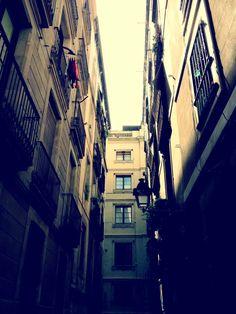http://www.travelhabit.dk/wp-content/uploads/2012/04/foto-5-4.jpg