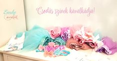 Birthday, Baby, Clothes, Home Decor, Outfits, Birthdays, Clothing, Decoration Home, Room Decor