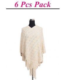 http://wholesalehandbagshop.com/21342-thickbox_default/km3076-fall-winter-ponchos-beige.jpg