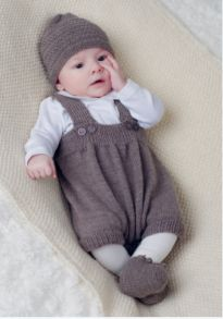 Baby Pants and Rompers Knitting Patterns Knitting patterns for layette units Baby knitting patterns unfastened (Visited 1 times, 1 visits today) Baby Knitting Patterns, Baby Boy Knitting, Knitting For Kids, Baby Patterns, Free Knitting, Knitting Books, Layette Pattern, Diy Crafts Knitting, Baby Overalls