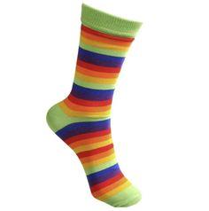 BAMBOO Socks – Cowes Town Central Rainbow Socks, Bamboo Socks, China Mugs, Bath And Body, Fabric, Fair Trade, Collection, Tejido, Tela