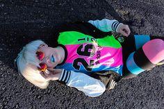 Adidas originals by Rita Ora Adidas Originals, The Originals, Rita Ora, Oras, Personal Style, About Me Blog, My Style