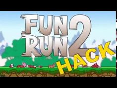 Fun Run 2 Online Hack - Get Unlimited Coins Speed Fun, App Hack, World Of Tomorrow, Run 2, Game Resources, Game Update, Android Apk, Hack Tool, Text You
