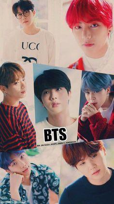 Bts Bangtan Boy, Bts Taehyung, Bts Jungkook, Namjoon, Foto Bts, Bts Photo, Bts Wallpapers, Bts Backgrounds, Bts Group Photos
