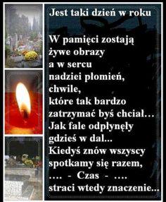 Nostalgia, Faith, Motivation, Autumn, Fall Season, Fall, Loyalty, Believe, Religion