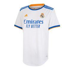Cheap Women Kit Soccer Jerseys, Wholesale Women Kit Soccer Jerseys & Free Shipping