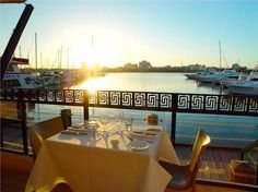palazzo versace dining - Google Search