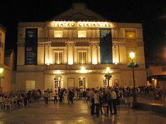 1024px-Teatro_Cervantes_Málaga_blog