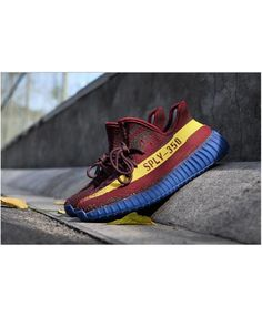 cheap adidas yeezy boost 350 uk sale, lowest price, save up to off. Blue Trainers, Mens Trainers, Cheap Yeezy Boost 350, Red And Blue, Dark Red, Sale Uk, 350 V2, Buy Cheap, Royal Blue