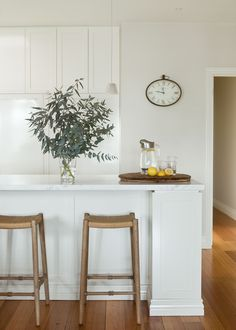 20 Best Hamptons Kitchen Ideas Images On Pinterest Hamptons
