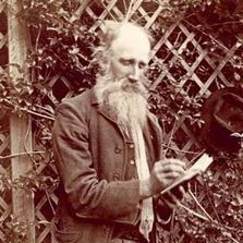 Philip Durham Lorimer The Australian Bush Poet 1843 to 1897