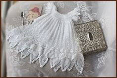 first communion crochet patterns | Visit crochetgarden.com