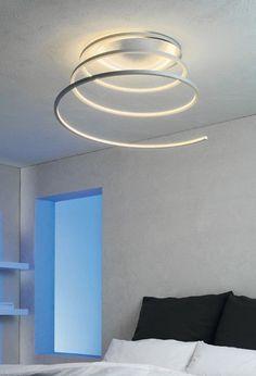 deckenleuchte 80 cm schönsten abbild der dcadbeab ceiling lighting lighting ideas