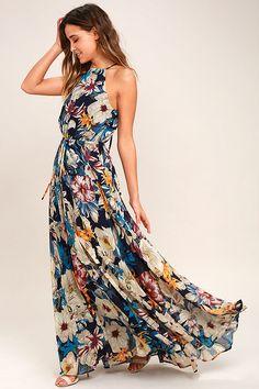 style maxi dress fall 1900