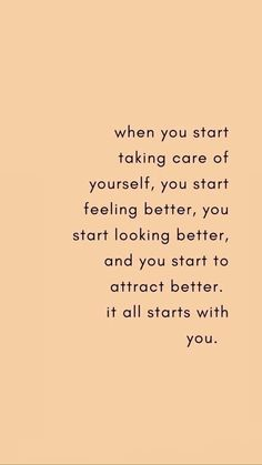 Self Love Quotes, Mood Quotes, Quotes To Live By, Positive Quotes, Feeling Happy Quotes, Self Growth Quotes, Wisdom Quotes, True Quotes, Motivational Quotes