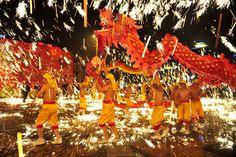 китайские сказки - Поиск в Google