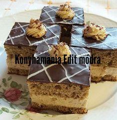 Poppy Cake, Tiramisu, Cake Recipes, Ethnic Recipes, Food, Easy Cake Recipes, Essen, Meals, Tiramisu Cake