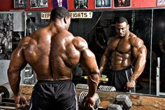 Bodybuilders stronger with 6g CLA