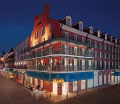 10 New Orleans 10 best Seafood Restaurants images in 2014