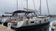 Location, Trials, Cannes, Boat, Vehicles, Motorboat, Sailboats, Ships, Dinghy