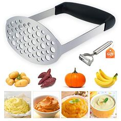 Cheese and Onion Pasties Slimming World Weight Watchers Friendly Pinch Of Nom Baby Food Masher, Low Calorie Tortilla, Cheese And Onion Pasty, Twice Baked Cauliflower, Baby Food Recipes, Cooking Recipes, Slimming World Recipes Syn Free, Creamy Mashed Potatoes, Meal Planner