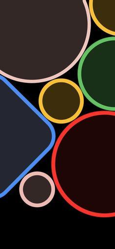 Google Pixel Wallpaper, 1440x2560 Wallpaper, Abstract Iphone Wallpaper, Wallpaper Images Hd, Samsung Galaxy Wallpaper, Cool Wallpapers For Phones, Best Iphone Wallpapers, Apple Wallpaper, Cute Wallpaper Backgrounds